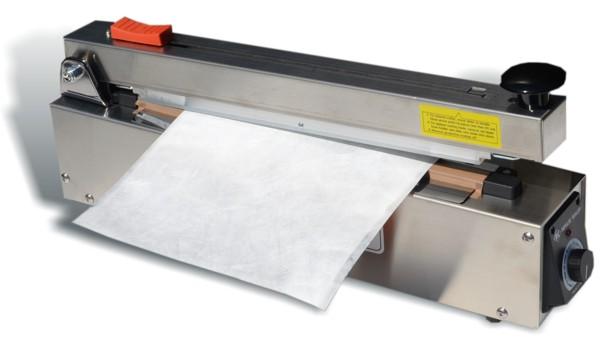 Heat Sealers - Iteco Trading