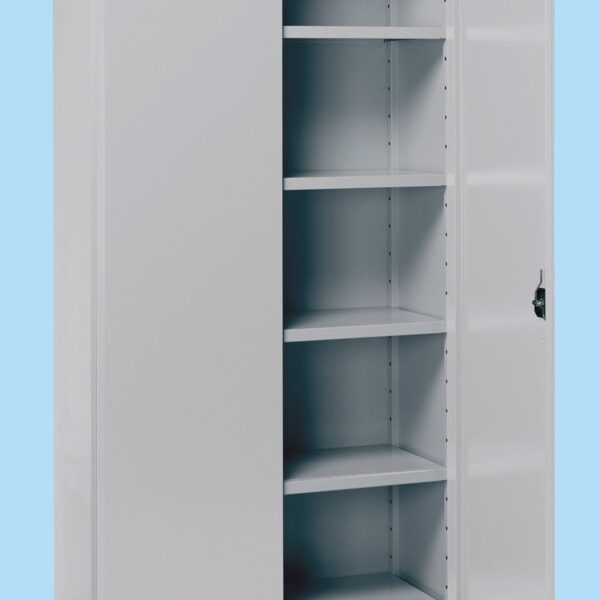esd_steel_cabinet1