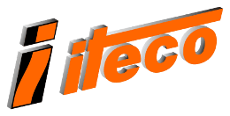 Iteco Trading Logo