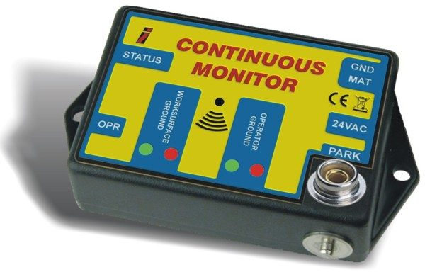 continuous_monitor1