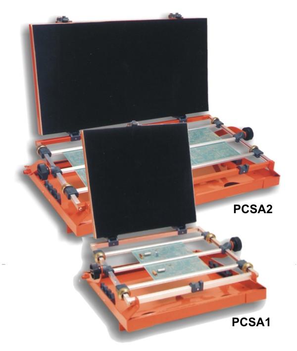 pcsa1