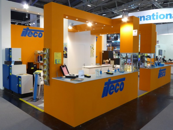 stand_2015productronica41